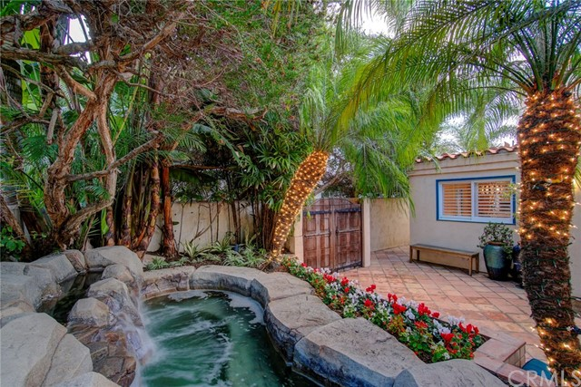 4908 River Avenue | Lido Sands (LSND) | Newport Beach CA