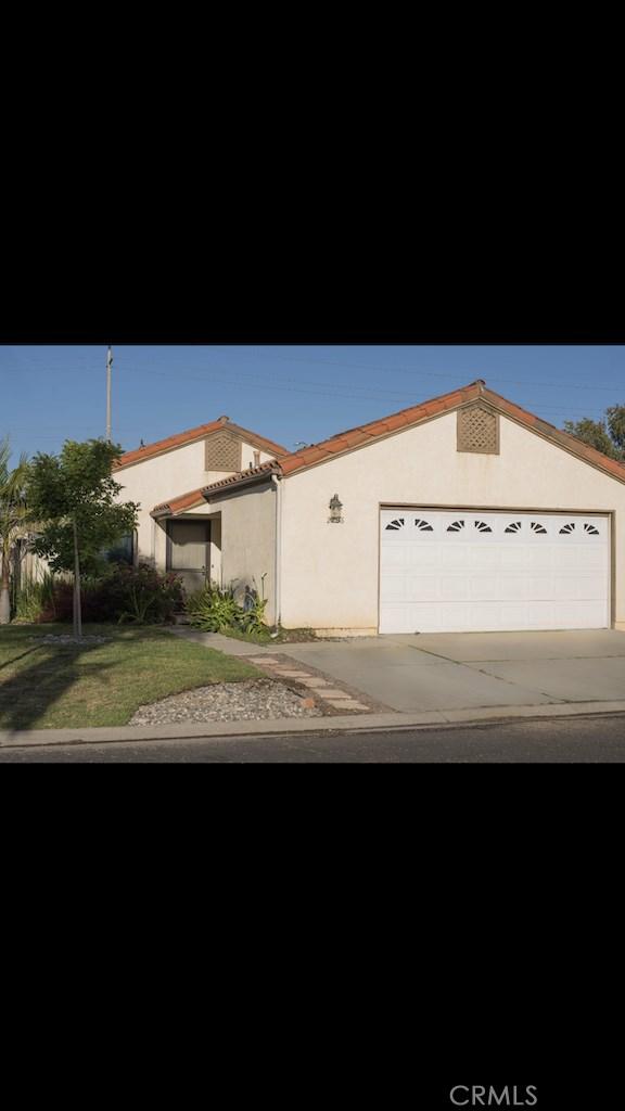 2206 Garden Drive, Santa Maria, CA 93458