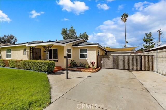 3030 Serrano Road, San Bernardino, CA 92405