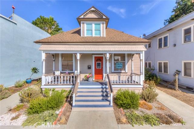 6516 Bright Avenue, Whittier, CA 90601