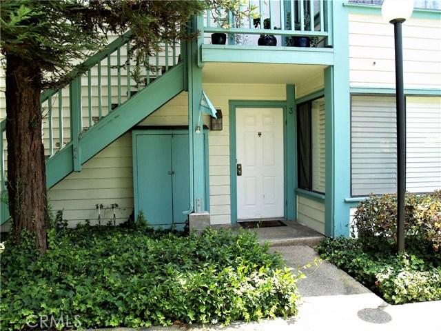 20563 S Vermont Avenue 3, Torrance, CA 90502