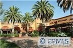46 Seasons, Irvine, CA 92603 Photo 26
