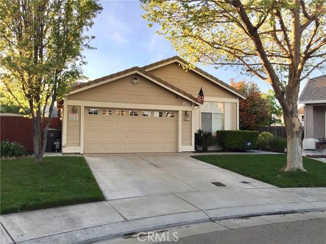 4811 Hearthwood Court, Stockton, CA 95206