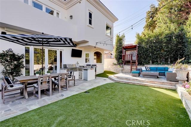 2509 Poinsettia Avenue, Manhattan Beach, California 90266, 5 Bedrooms Bedrooms, ,4 BathroomsBathrooms,For Sale,Poinsettia,SB19238228