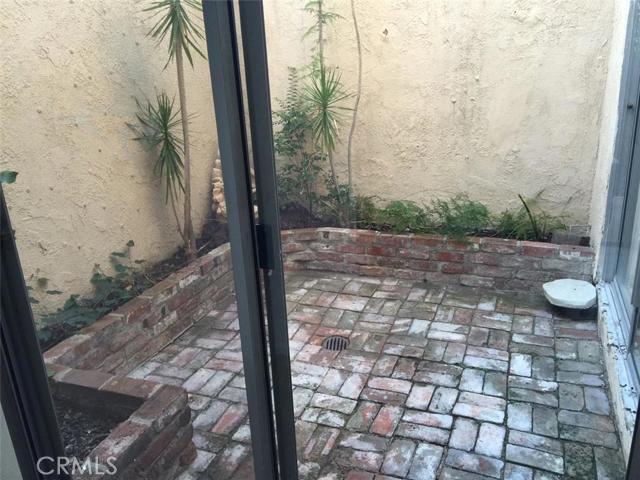 Image 23 of 3104 Ravenwood Court, Fullerton, CA 92835
