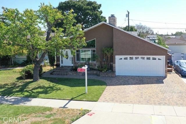 3826 McNab Avenue, Long Beach, CA 90808