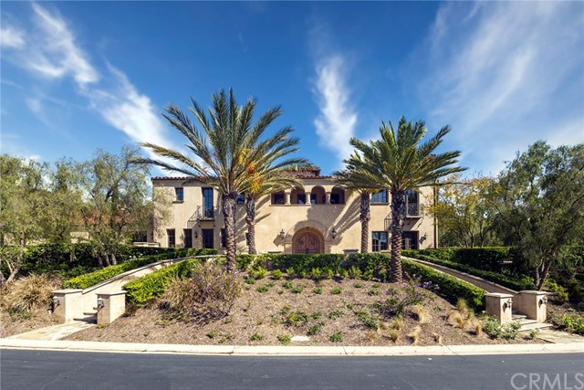 89 Canyon Creek, Irvine, CA 92603