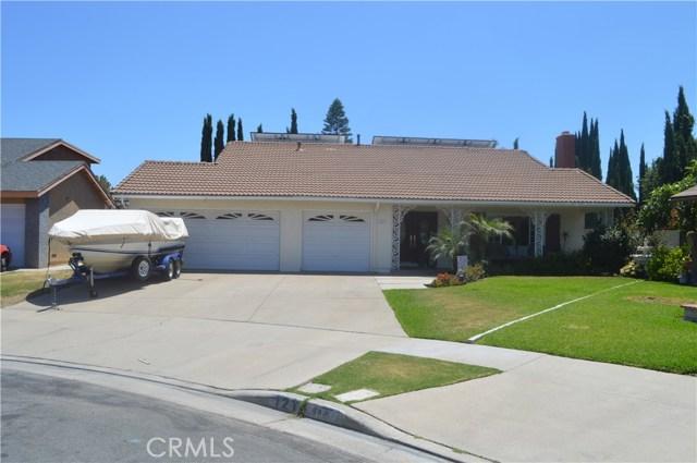 121 S Alice Street, Anaheim, CA 92806