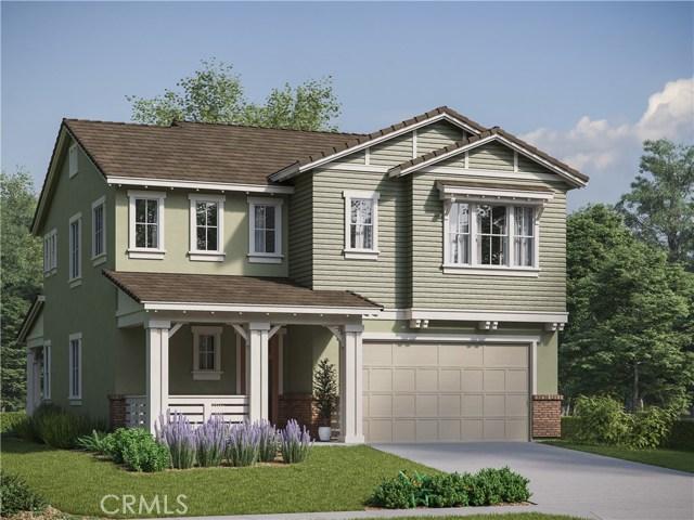 105 Azalea Street, Fillmore, CA 93015