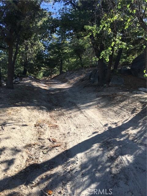2248 Tank Road, Arrowbear, CA 92382 Photo 4