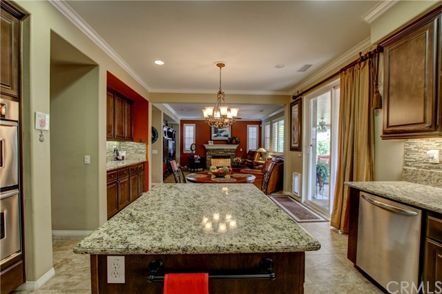 32063 Red Mountain Wy, Temecula, CA 92592 Photo 14