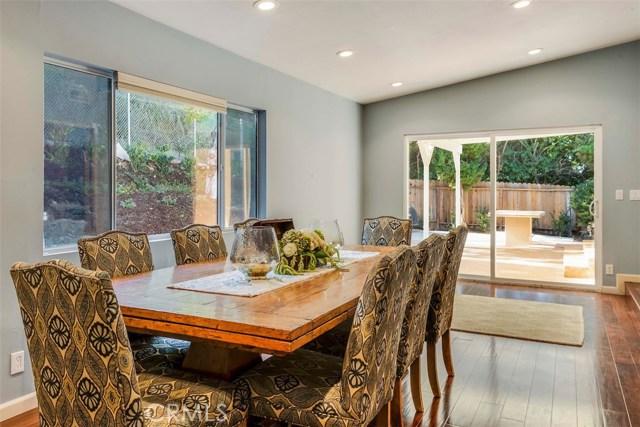 4630 Browndeer Lane, Rancho Palos Verdes, California 90275, 6 Bedrooms Bedrooms, ,3 BathroomsBathrooms,Single family residence,For Sale,Browndeer,PV18260404