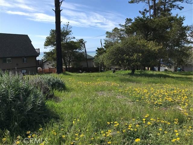 0 Cambridge, Cambria, CA 93428 Photo 6