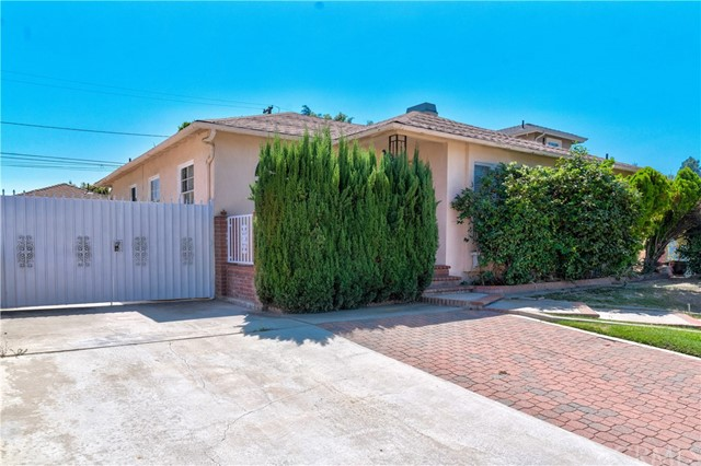 5718 Wolfe Street, Lakewood, CA 90713