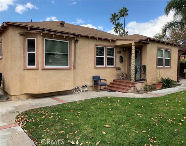 307 N Harbor Boulevard, Anaheim, CA 92805