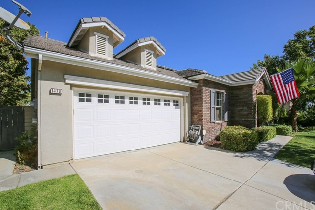 1479  Deer Hollow Drive, Corona, California