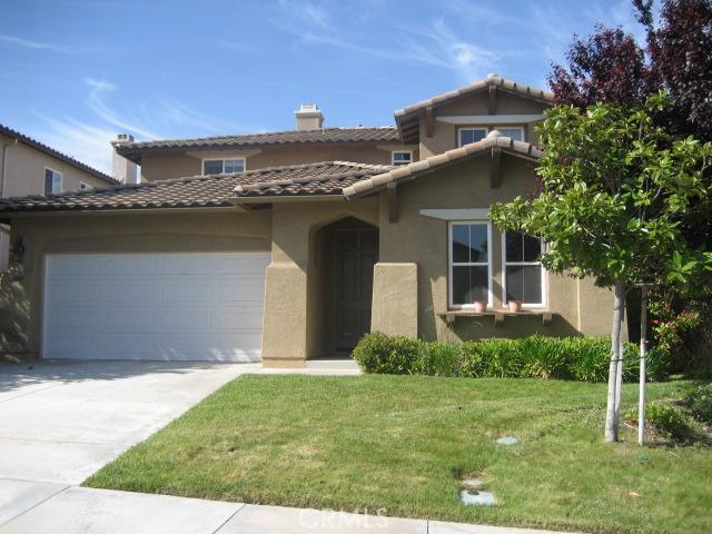 33897 Flora Springs St, Temecula, CA 92592 Photo 25