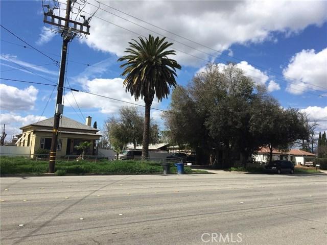 1367 S Towne Avenue, Pomona, CA 91766