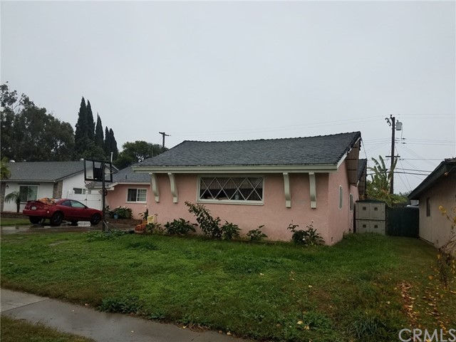 5916 Brazil Drive, Buena Park, CA 90620