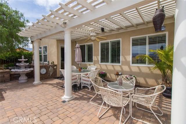 44562 Villa Helena St, Temecula, CA 92592 Photo 35