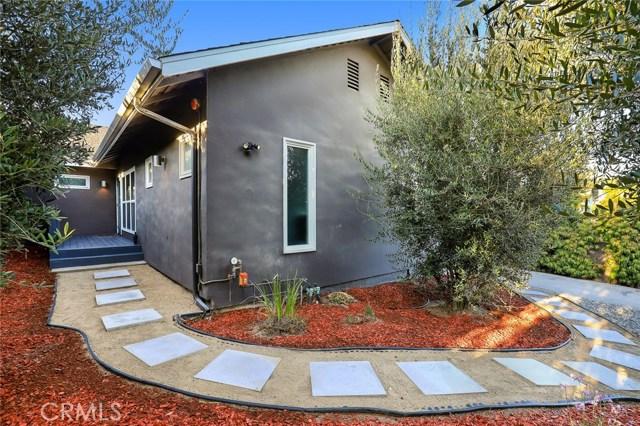 6125 Springvale Drive, Highland Park, CA 90042