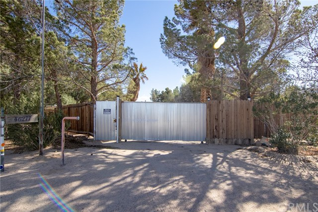 46277 Fairview Road, Newberry Springs, CA 92365
