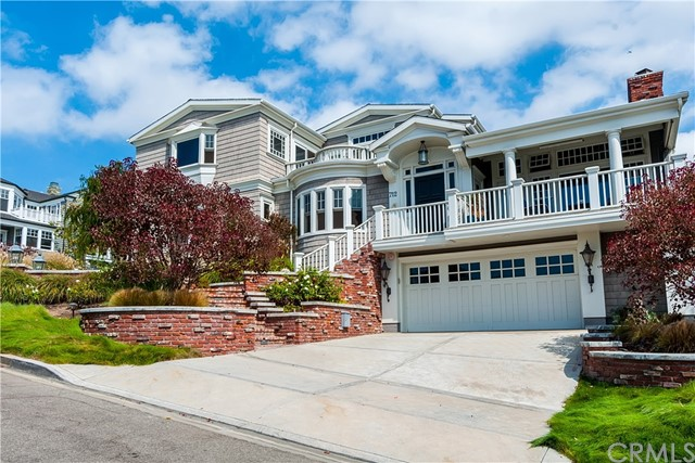 712 Pacific Avenue, Manhattan Beach, California 90266, 5 Bedrooms Bedrooms, ,4 BathroomsBathrooms,Single family residence,For Sale,Pacific,SB19101471