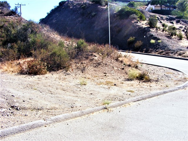 29820 Rancho California Rd, Temecula, CA 92590 Photo 4