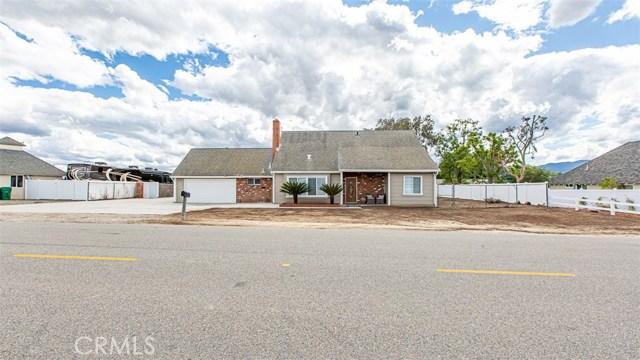 3160 Kips Korner Road, Norco, CA 92860