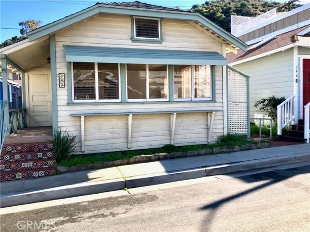 342 Claressa Av, Avalon, CA 90704 Photo 0