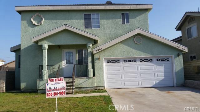 3951 Farquhar Avenue, Los Alamitos, CA 90720