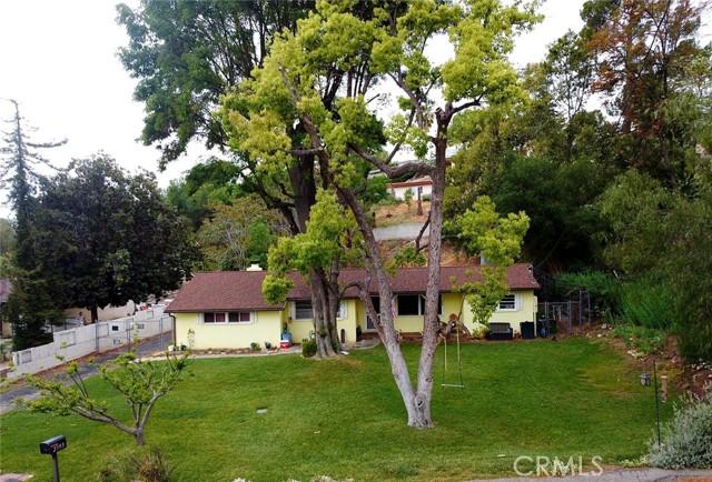 2393 Park Boulevard, Upland, CA 91784