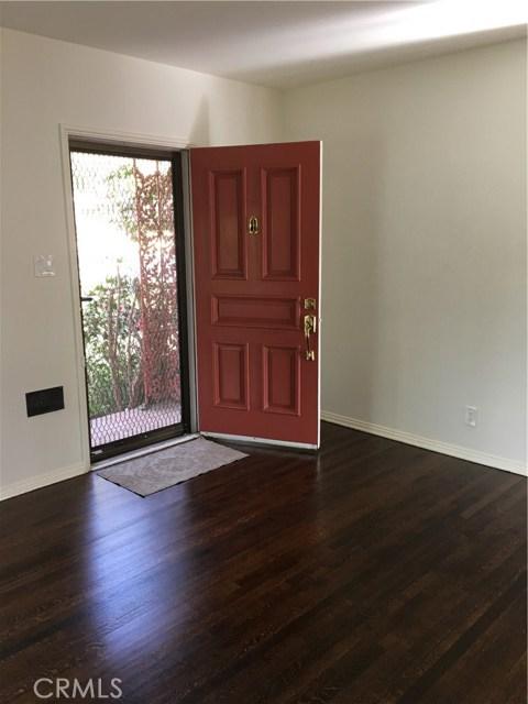 1946 E Orange Grove Bl, Pasadena, CA 91104 Photo 6