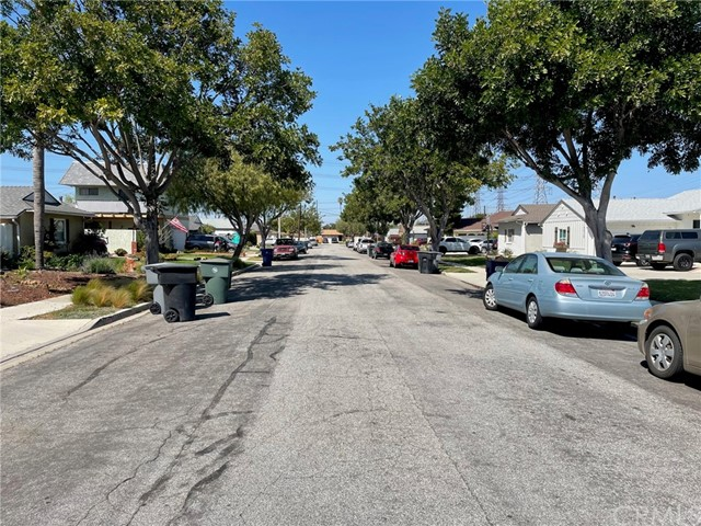 18827 Patronella Avenue, Torrance, California 90504, 3 Bedrooms Bedrooms, ,1 BathroomBathrooms,Single family residence,For Sale,Patronella,SB21055248