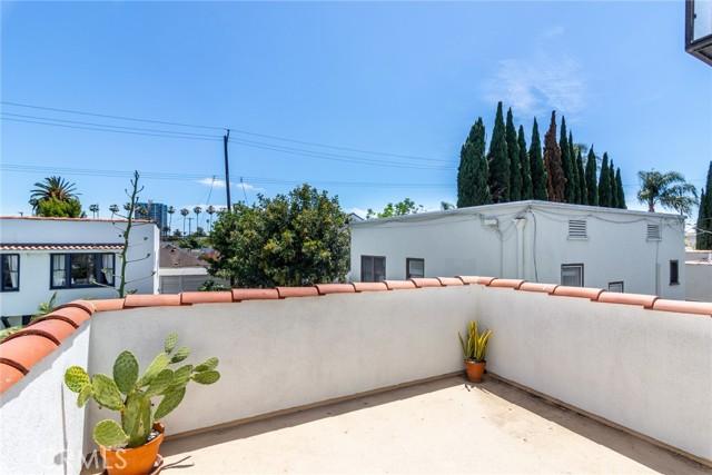 39. 2816 E 3rd Street Long Beach, CA 90814
