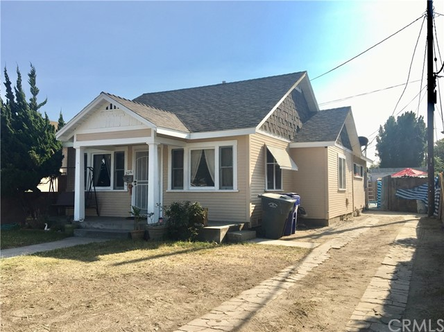 3016 Ardmore Avenue, South Gate, CA 90280