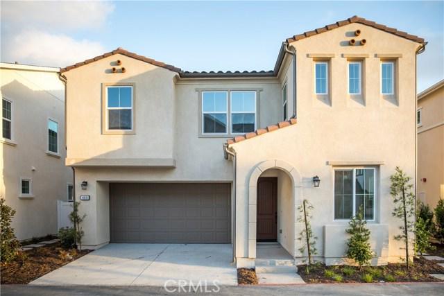 2978 Lumiere Drive, Costa Mesa, CA 92626