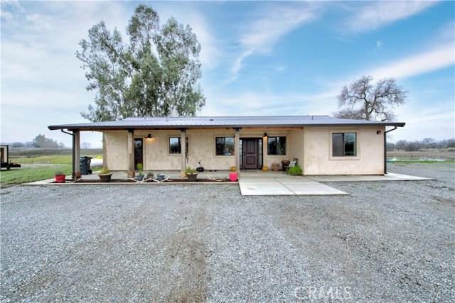 7530 WOODLAND, Gerber, CA 96035