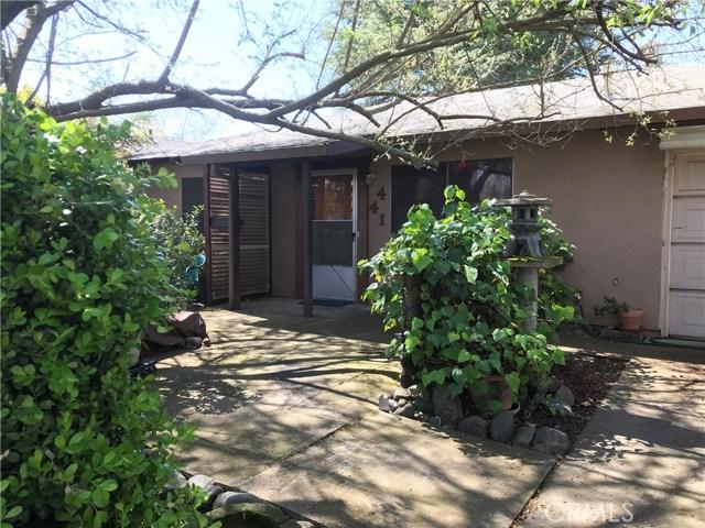 441 California Street, Gridley, CA 95948