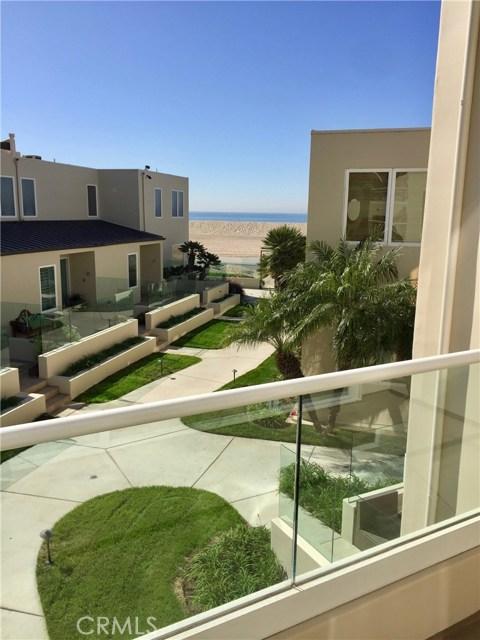 7301 Vista Del Mar 14, Playa del Rey, CA 90293