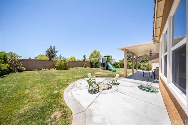 27. 32331 Clear Springs Drive Winchester, CA 92596