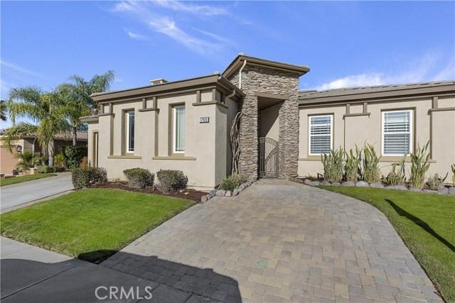 37920 Mulligan Drive, Beaumont, CA 92223