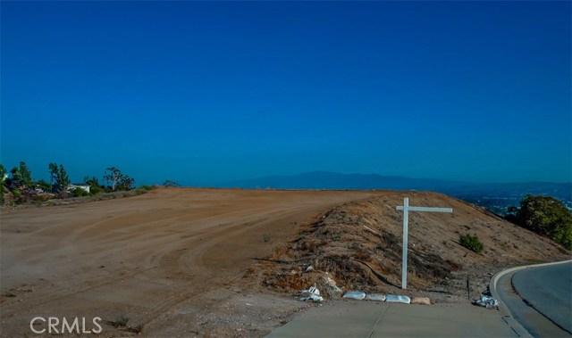 4518 Broken Spur Rd, La Verne, CA 91750 Photo 9