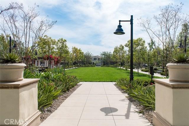 36 Skyward, Irvine, CA 92620 Photo 48