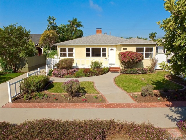 3549 Falcon Avenue, Long Beach, CA 90807