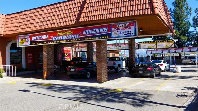 685 E Redlands Boulevard, San Bernardino, CA 92408