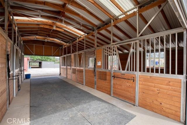 17470 Morgan Valley Rd, Lower Lake, CA 95457 Photo 16