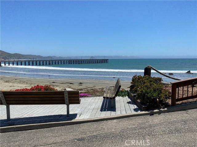 349 N Ocean Av, Cayucos, CA 93430 Photo 32