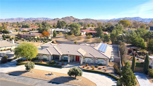 14723 Pamlico Road, Apple Valley, California 92307, 6 Bedrooms Bedrooms, ,5 BathroomsBathrooms,Single Family Residence,For Sale,Pamlico,CV20242936