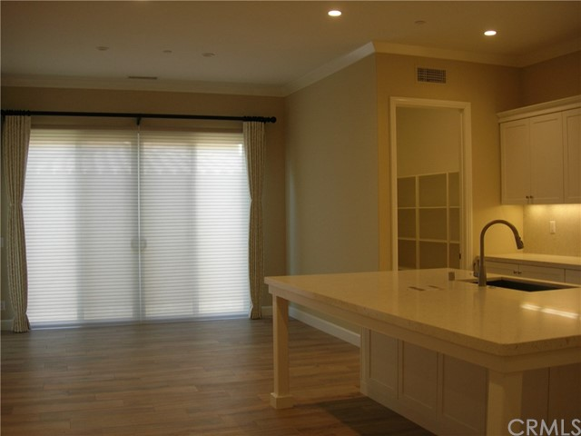 109 Outpost, Irvine, CA 92620 Photo 4